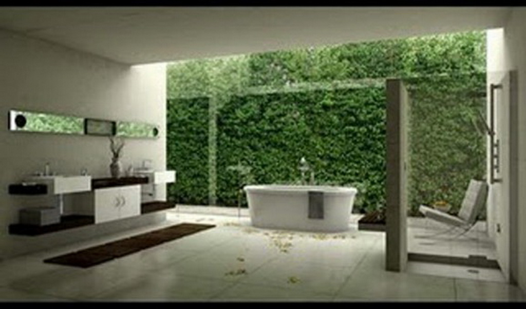 Best bathroom designs my web value - Best bathroom design ...