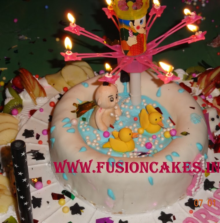 Cake delivery Pune
