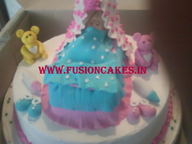 Cake Shops Pune