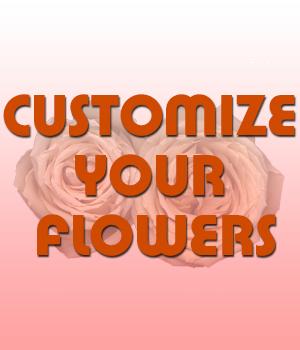Pune Florists