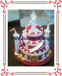 Cake shop in pune