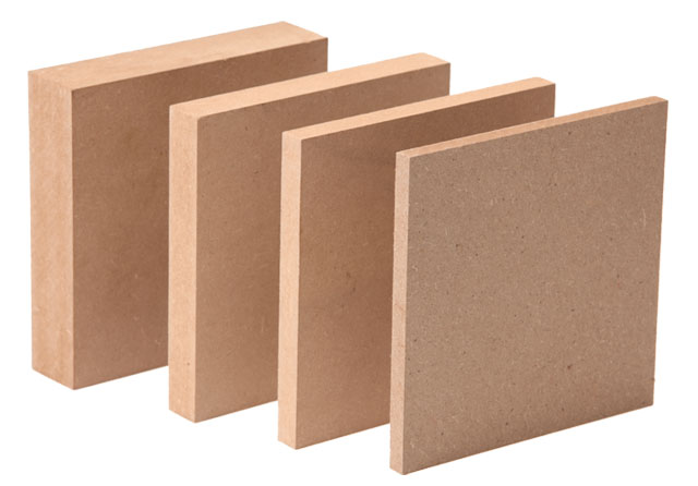 Decorative panel products for Decorative mdf