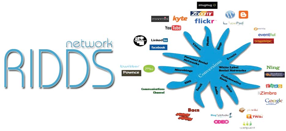 Ridds-Network-Advanced-Solutions-SEO-Optimization-Company