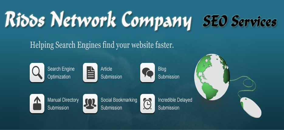 Ridds-Network-Company-SEO-Expert-Services-Delhi-India