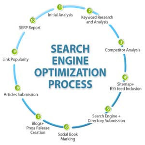 Search-Engine-Optimization-Process-Ridds-Network-India