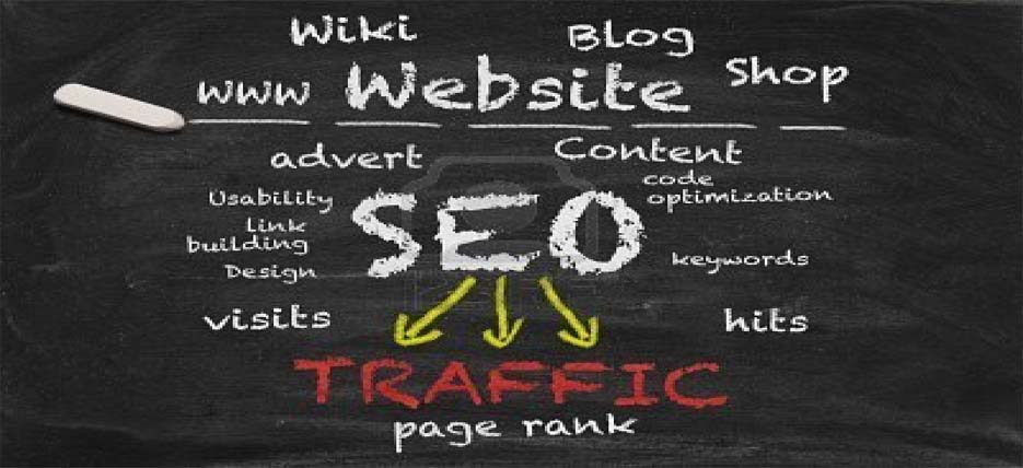 Best-SEO-Blog-Ridds-Network-India