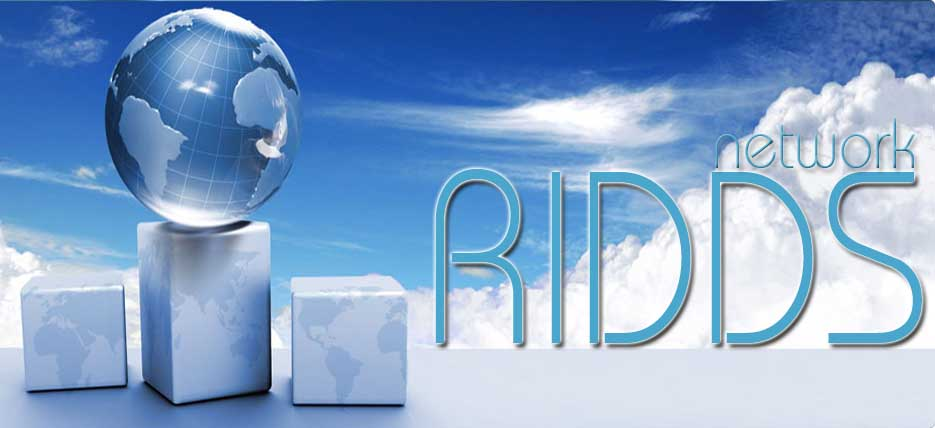 Ridds-Network-Best-SEO-Firm-India