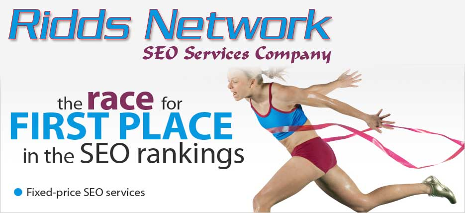 Ridds-Network-Cheap-Seo-Optimization-Services-Company-India