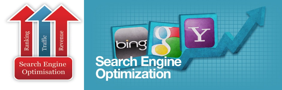 Seo   Search Engine Optimization   Seo In India   Seo In Hyderabad   Seo In Hyd   Seo Service   Seo Services India      Bulk Sms   Bulk Sms Providers   Search Engine Marketing   Bulk Sms Hyd