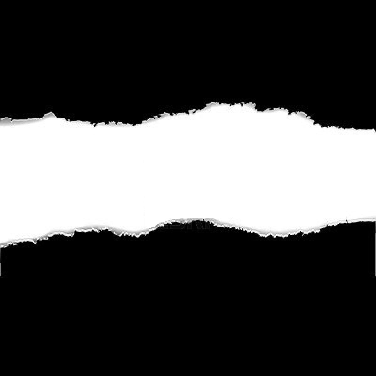15759810-2-black-torn-paper-borders-illustration.jpg