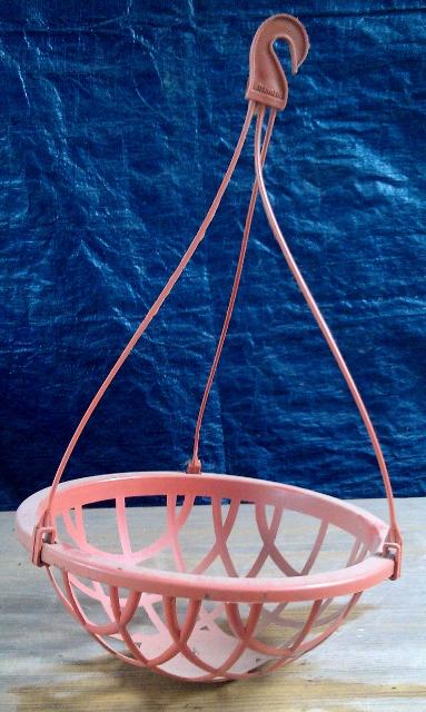 Hanging Basket 2