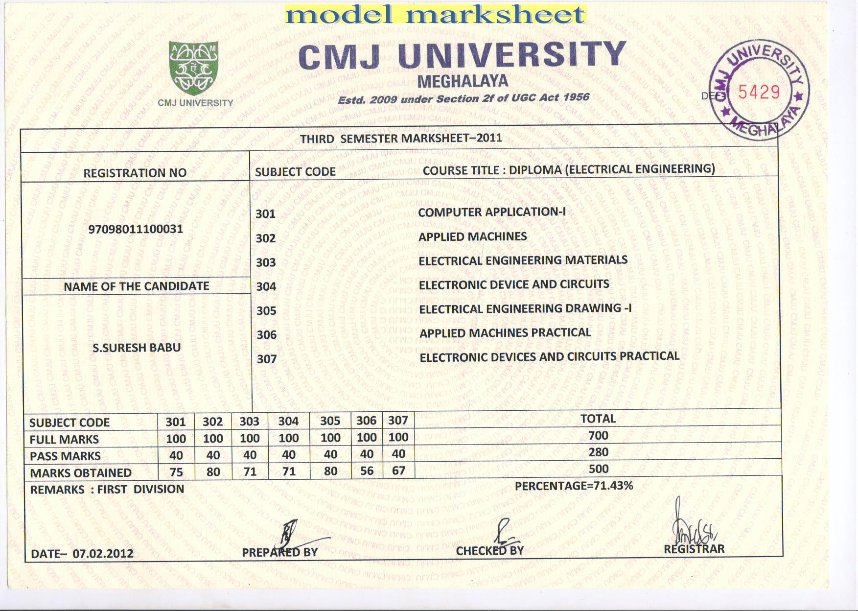 Letter for provisional certificate from college application letter for provisional certificate from college yadclub