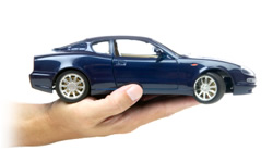 Lowest Car Loan Interest Rate In Ahmedabad