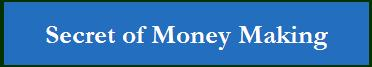 Free Mcx Currency Calls