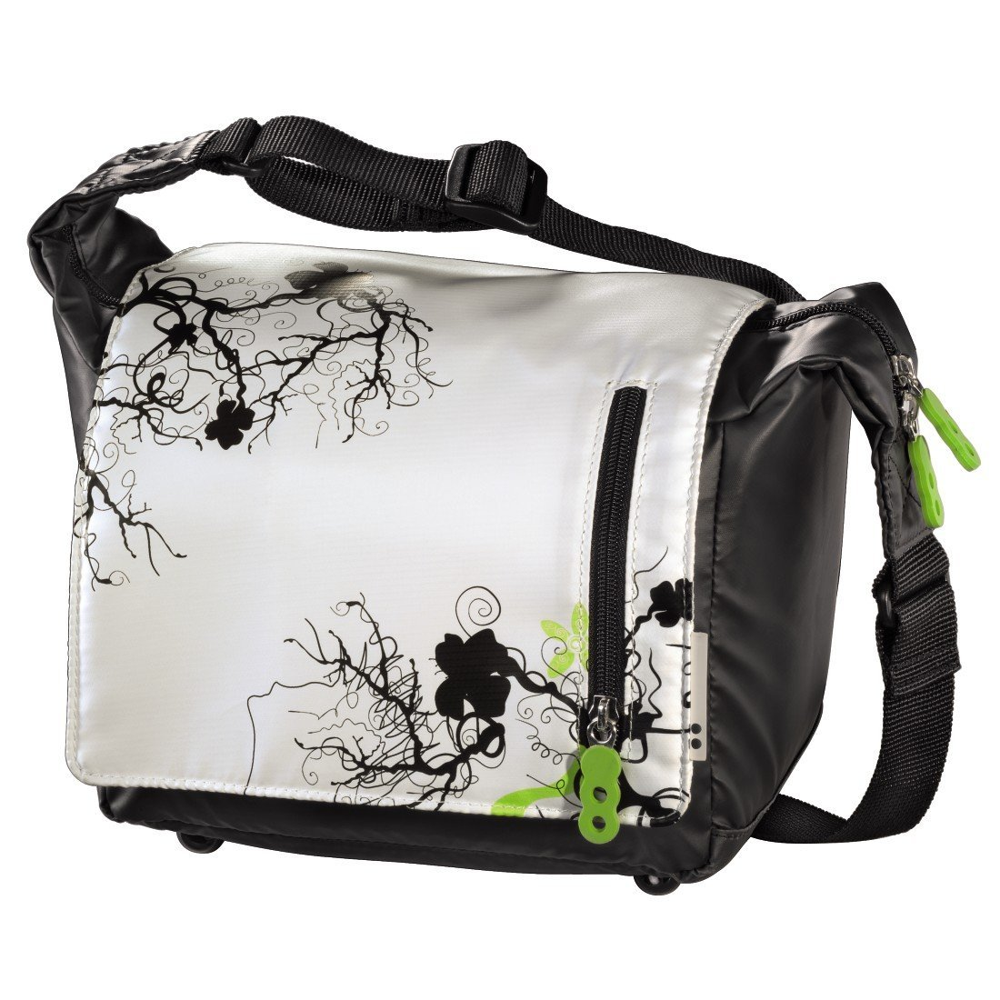 Best school bags for college students - One Side College Bags