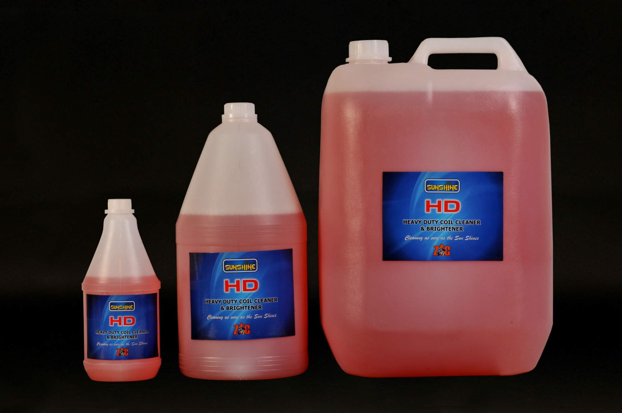 ac coil cleaner. 2000 air conditioning coil cleaningchemicals #16307d 1328 ac coil cleaner