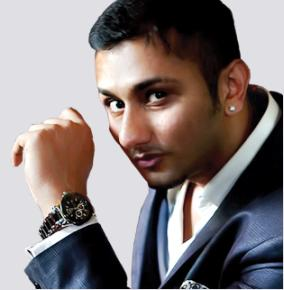 honey-singh1.jpg