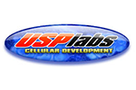 buy gym supplements, buy health care products, buy health nutrition, buy health supplements, buy health supplements in delhi, buy health supplements in NCR, buy health supplements in noida, buy sports supplements, buy Usplabs chandigarh, buy Usplabs in east delhi, buy Usplabs in Gurgaon, buy Usplabs in hariyana, buy Usplabs in india, buy Usplabs in new delhi, buy Usplabs in Noida, buy Usplabs in south delhi, buy Usplabs in west delhi, buy Usplabs low price, buy Usplabs Mumbai, buy Usplabs online, looking for health supplements, looking for sports supplements, looking for supplements, purchase Usplabs at best rate, purchase Usplabs cheap price, purchase Usplabs in india, purchase Usplabs in old delhi, searching for food supplements, Usplabs food supplements, Usplabs gym supplements, Usplabs health care products, Usplabs health nutrition, Usplabs sport supplements.
