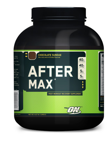 ON AFTER MAX 20 SERVINGS PRICE INDIA PRICE