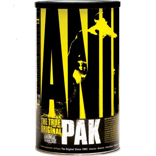 Buy ANIMAL PAK, Buy ANIMAL PAK delhi, Buy ANIMAL PAK East Delhi, Buy ANIMAL PAK gurgaon, Buy ANIMAL PAK Haryana, Buy ANIMAL PAK New delhi, Buy ANIMAL PAK Noida, Buy ANIMAL PAK north Delhi, Buy ANIMAL PAK South Delhi, Buy ANIMAL PAK UNIVERSAL NUTRITIONin india, Buy ANIMAL PAK west Delhi, Buy pure ANIMAL PAK in Delhi, Buy Pure ANIMAL PAK in gurgaon, Buy pure ANIMAL PAK in Haryana, Buy Pure ANIMAL PAK in India, Buy pure ANIMAL PAK in New Delhi, Buy pure ANIMAL PAK in Noida, Buy UNIVERSAL NUTRITION ANIMAL PAK, Buy UNIVERSAL NUTRITION ANIMAL PAK Delhi, Buy UNIVERSAL NUTRITION ANIMAL PAK New Delhi, Buy UNIVERSAL NUTRITION ANIMAL PAK Noida, I want to buy ANIMAL PAK in delhi, Looking for ANIMAL PAK in Delhi, Looking for ANIMAL PAK in East Delhi, Looking for ANIMAL PAK in gurgaon, Looking for ANIMAL PAK in Haryana, Looking for ANIMAL PAK in india, Looking for ANIMAL PAK in New Delhi, Looking for ANIMAL PAK in Noida, Looking for ANIMAL PAK in North Delhi, Looking for ANIMAL PAK in South Delhi, Looking for ANIMAL PAK in west Delhi, Online purchase of ANIMAL PAK in Delhi, Online Purchase of ANIMAL PAK in gurgaon, Online Purchase of ANIMAL PAK in Haryana.