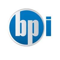 BPI SPORTS INDIA INDIA