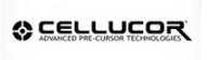 CELLUCOR PRICE INDIA