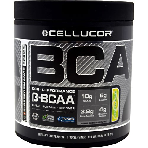 CELLUCOR BCA-BCAA INDIA PRICE
