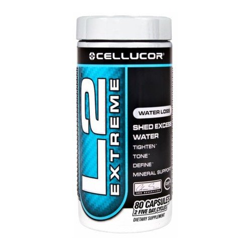 CELLUCOR L2 EXTREME INDIA PRICE