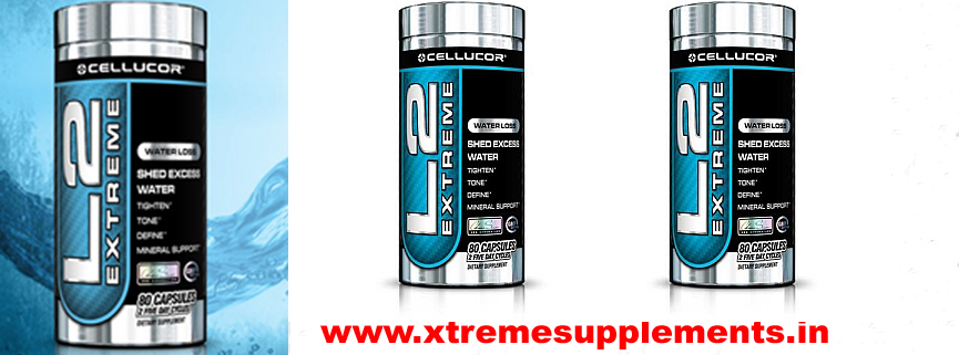 CELLUCOR L2 EXTREME PRICE INDIA