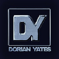 DORIAN YATES SUPPLEMENTS INDIA