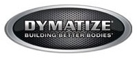 DYMATIZE PRICE INDIA