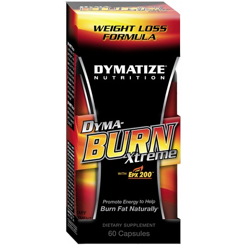 DYMATIZE ACETYL L-CARNITINE INDIA PRICE