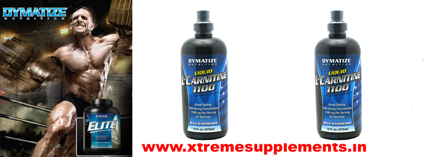 DYMATIZE LIQUID AMINO 1100 PRICE INDIA