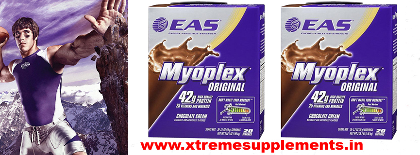 EAS MYOPLEX ORIGINAL INDIA PRICE