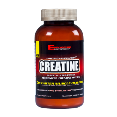 ERGOGENIC CREATINE INDIA PRICE