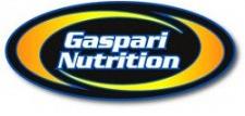 GASPARI NUTRITION PRICE INDIA