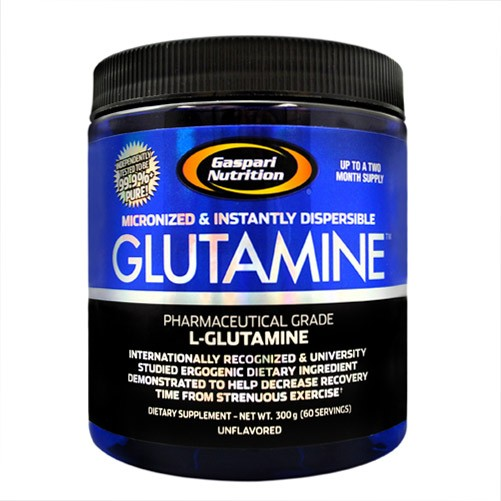GASPARI GLUTAMINE INDIA PRICE