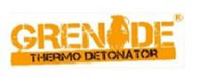 GRENADE THERMO DETONATOR PRICE INDIA INDIA