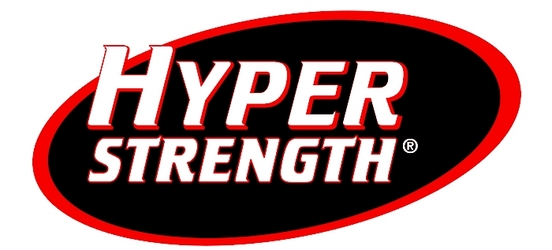 HYPER STRENGTH HYPER WHEY PRICE INDIA