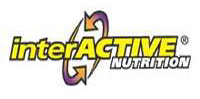 INTERACTIVE NUTRITION PRICE INDIA