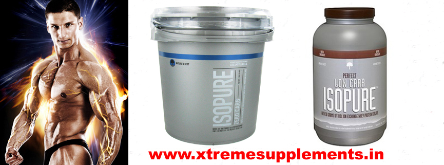 Buy Isopure Low Carb, Buy Isopure Low Carb delhi, Buy Isopure Low Carb East Delhi, Buy Isopure Low Carb gurgaon, Buy Isopure Low Carb Haryana, Buy Isopure Low Carb NATURE'S BEST in india, Buy Isopure Low Carb New delhi, Buy Isopure Low Carb Noida, Buy Isopure Low Carb north Delhi, Buy Isopure Low Carb South Delhi, Buy Isopure Low Carb west Delhi, Buy NATURE'S BEST Isopure Low Carb, Buy NATURE'S BEST Isopure Low Carb Delhi, Buy NATURE'S BEST Isopure Low Carb New Delhi, Buy NATURE'S BEST Isopure Low Carb Noida, Buy pure Isopure Low Carb in Delhi, Buy Pure Isopure Low Carb in gurgaon, Buy pure Isopure Low Carb in Haryana, Buy Pure Isopure Low Carb in India, Buy pure Isopure Low Carb in New Delhi, Buy pure Isopure Low Carb in Noida, I want to buy Isopure Low Carb in delhi, Looking for Isopure Low Carb in Delhi, Looking for Isopure Low Carb in East Delhi, Looking for Isopure Low Carb in gurgaon, Looking for Isopure Low Carb in Haryana, Looking for Isopure Low Carb in india, Looking for Isopure Low Carb in New Delhi, Looking for Isopure Low Carb in Noida, Looking for Isopure Low Carb in North Delhi, Looking for Isopure Low Carb in South Delhi, Looking for Isopure Low Carb in west Delhi, Online purchase of Isopure Low Carb in Delhi, Online Purchase of Isopure Low Carb in gurgaon, Online Purchase of Isopure Low Carb in Haryana, Online Purchase of Isopure Low Carb in Noida, Purchase Isopure Low Carb online Delhi, Purchase Isopure Low Carb online gurgaon, Purchase Isopure Low Carb online Haryana, Purchase Isopure Low Carb online india, Purchase Isopure Low Carb online New Delhi, Purchase Isopure Low Carb online Noida, Searchin for Isopure Low Carb in gurgaon, Searching for Isopure Low Carb in Delhi, Searching for Isopure Low Carb in East Delhi, Searching for Isopure Low Carb in Haryana, Searching for Isopure Low Carb in New Delhi, Searching for Isopure Low Carb in Noida, Searching For Isopure Low Carb in North Delhi, Searching for Isopure Low Carb in South Delhi, Searching for Isopure Low Carb in West Delhi, Shop selling Isopure Low Carb in delhi, Shop selling NATURE'S BEST products delhi, Where to buy Isopure Low Carb in delhi, Where to buy Isopure Low Carb in New delhi