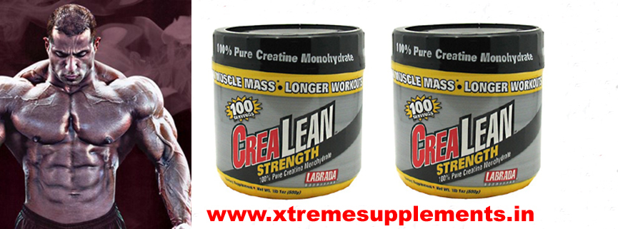 LABRADA CREALEAN 500GMS PRICE INDIA