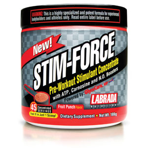 LABRADA STIM FORCE INDIA PRICE