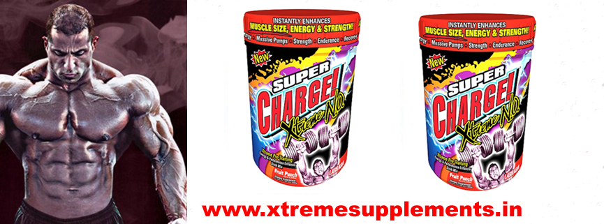 LABRADA SUPER CHARGE XTREME N.O PRICE INDIA