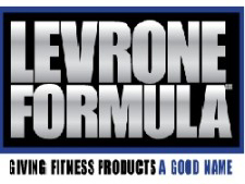 LEVRONE FORMULA PRICE INDIA