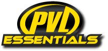 PVL ESSENTIALS  INDIA PRICE