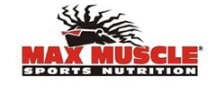 MAX MUSCLE PRICE INDIA