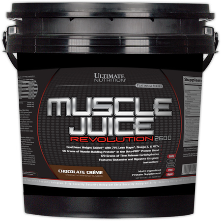 buy gym supplements, buy health care products, buy health nutrition, buy health supplements, buy health supplements in delhi, buy health supplements in NCR, buy health supplements in noida, Buy Muscle Juice in delhi, buy Muscle Juice in east delhi, buy Muscle Juice in Gurgaon, buy Muscle Juice in ncr, buy Muscle Juice in new delhi, buy Muscle Juice in Noida, buy Muscle Juice in south delhi, buy Muscle Juice in west delhi, buy sports supplements, Buy ultimate nutrition in india, buy ultimate nutrition in noida, buy Ultimate-nutrition chandigarh, buy Ultimate-nutrition in east delhi, buy Ultimate-nutrition in Gurgaon, buy Ultimate-nutrition in hariyana, buy Ultimate-nutrition in new delhi, buy Ultimate-nutrition in south delhi, buy Ultimate-nutrition in west delhi, buy Ultimate-nutrition low price, buy Ultimate-nutrition Mumbai, buy Ultimate-nutrition online, looking for gym supplements Buy Ultimate-nutrition in delhi, looking for health supplements, looking for Muscle Juice, looking for sports supplements, looking for supplements, Muscle Juice, Muscle Juice gym supplements, Muscle Juice health supplement, Muscle Juice in delhi, Muscle Juice proteins supplements, purchase Muscle Juice, purchase Muscle Juice in delhi, purchase Ultimate-nutrition at best rate, purchase Ultimate-nutrition cheap price, purchase Ultimate-nutrition in india, purchase Ultimate-nutrition in old delhi, searching for food supplements, searching for Muscle Juice, Ultimate-nutrition food supplements, Ultimate-nutrition gym supplements, Ultimate-nutrition health care products, Ultimate-nutrition health nutrition, Ultimate-nutrition sport supplements