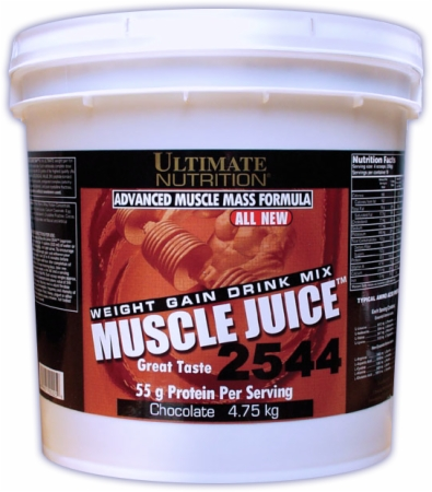 Buy MUSCLE JUICE, Buy MUSCLE JUICE delhi, Buy MUSCLE JUICE East Delhi, Buy MUSCLE JUICE gurgaon, Buy MUSCLE JUICE Haryana, Buy MUSCLE JUICE New delhi, Buy MUSCLE JUICE Noida, Buy MUSCLE JUICE north Delhi, Buy MUSCLE JUICE South Delhi, Buy MUSCLE JUICE west Delhi, Buy MUSCLE JUICEULTIMATE NUTRITION in india, Buy pure MUSCLE JUICE in Delhi, Buy Pure MUSCLE JUICE in gurgaon, Buy pure MUSCLE JUICE in Haryana, Buy Pure MUSCLE JUICE in India, Buy pure MUSCLE JUICE in New Delhi, Buy pure MUSCLE JUICE in Noida, Buy ULTIMATE NUTRITION MUSCLE JUICE, Buy ULTIMATE NUTRITION MUSCLE JUICE Delhi, Buy ULTIMATE NUTRITION MUSCLE JUICE New Delhi, Buy ULTIMATE NUTRITION MUSCLE JUICE Noida, I want to buy MUSCLE JUICE in delhi, Looking for MUSCLE JUICE in Delhi, Looking for MUSCLE JUICE in East Delhi, Looking for MUSCLE JUICE in gurgaon, Looking for MUSCLE JUICE in Haryana, Looking for MUSCLE JUICE in india, Looking for MUSCLE JUICE in New Delhi, Looking for MUSCLE JUICE in Noida, Looking for MUSCLE JUICE in North Delhi, Looking for MUSCLE JUICE in South Delhi, Looking for MUSCLE JUICE in west Delhi, Online purchase of MUSCLE JUICE in Delhi, Online Purchase of MUSCLE JUICE in gurgaon, Online Purchase of MUSCLE JUICE in Haryana, Online Purchase of MUSCLE JUICE in Noida, Purchase MUSCLE JUICE online Delhi, Purchase MUSCLE JUICE online gurgaon, Purchase MUSCLE JUICE online Haryana, Purchase MUSCLE JUICE online india, Purchase MUSCLE JUICE online New Delhi, Purchase MUSCLE JUICE online Noida, Searchin for MUSCLE JUICE in gurgaon, Searching for MUSCLE JUICE in Delhi, Searching for MUSCLE JUICE in East Delhi, Searching for MUSCLE JUICE in Haryana, Searching for MUSCLE JUICE in New Delhi, Searching for MUSCLE JUICE in Noida, Searching For MUSCLE JUICE in North Delhi, Searching for MUSCLE JUICE in South Delhi, Searching for MUSCLE JUICE in West Delhi, Shop selling MUSCLE JUICE in delhi, Shop selling ULTIMATE NUTRITION products delhi, Where to buy MUSCLE JUICE in delhi, Where to buy MUSCLE JUICE in New delhi