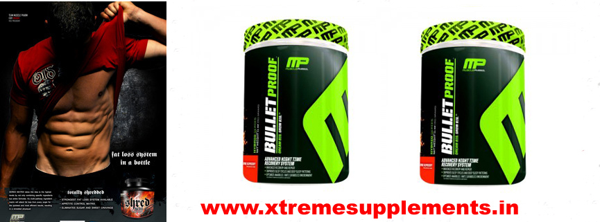 MUSCLEPHARM BULLET PROOF PRICE INDIA PRICE INDIA